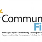 Community First Making a Big Difference in Drypool