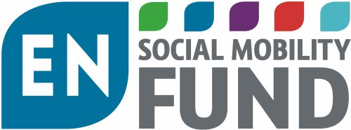 The Social Mobility fund