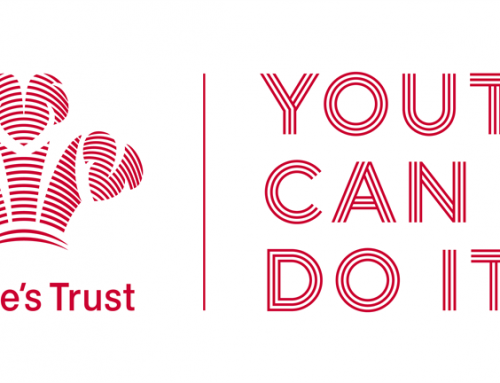 Prince's Trust Weekly Employability & Wellbeing Session