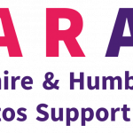 Yorkshire and Humberside Asbestos Victim's Support Group (SARAG)